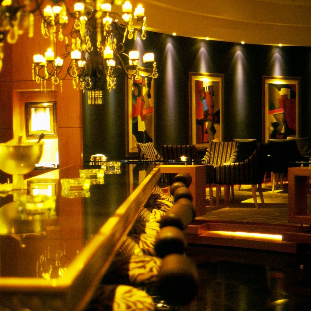 bar design in dubai alegra, interior design hla cooz bar grand hyatt dubai uae - home bar dubai, Design ideen