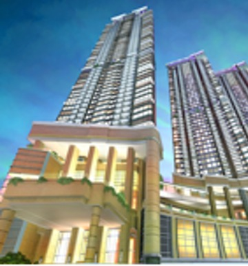 interior design hla manhattan hill hong kong